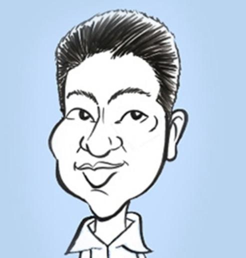 Paul Seo