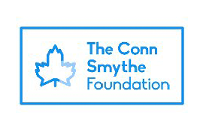 Conn Smythe Foundation