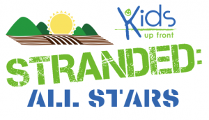 New-Stranded-Logo-300x172